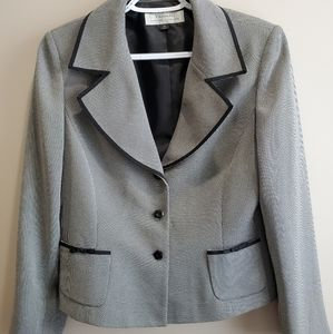 Dress up blazer, jacket